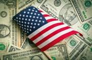 Российские олигархи лишились многих миллиардов вследствие введения санкций