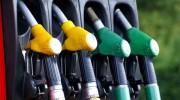 Бензин в России будет стоить 100 рублей за литр