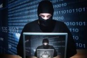Сбербанк и Давосский форум заключили договор о борьбе с киберпреступностью