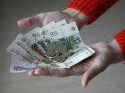 Увеличивается пособие по безработице для россиян