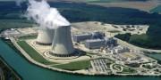 Власти Франции намерены закрыть 14 атомных реакторов до 2035 года