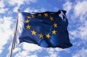 Надежды на банковский союз для евро не оправдываются