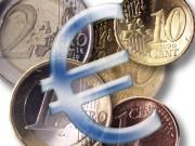 Решающие дни наступают для единой европейской валюты
