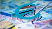 Евро замирает и ждет дальнейших сигналов