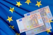 Европейские инвесторы приободрились на фоне новостей из КНР и США