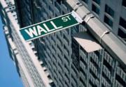 Рынки США держаться в позитиве в связи с близостью саммита ЕС