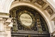 Заимствования Италии на полгода имеют стоимость, которая приближается к 3проц