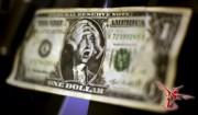 В Европе более вероятен гиперинфляционный сценарий