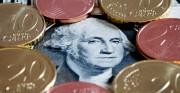 Игроки FORTS считают, что доллар должен перешагнуть текущие отметки