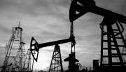 При снижении стоимости нефти российская нефтегазовая отрасль не унывает